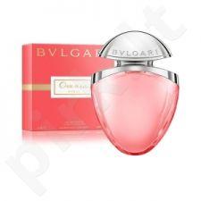 BVLGARI OMNIA CORAL edt vapo 25 ml Pour Femme