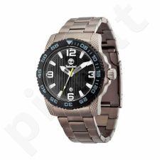 Vyriškas laikrodis Timberland TBL.13613JSUB/02M