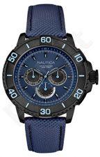 Laikrodis NAUTICA NST 501 A18644G