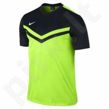 Marškinėliai futbolui Nike Victory II Jersey 588408-302