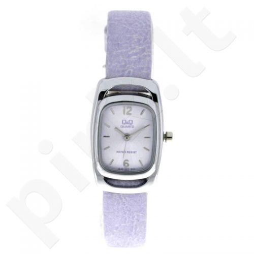 Moteriškas laikrodis Q&Q VE59-302
