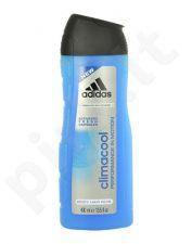 Adidas Climacool, dušo želė vyrams, 400ml