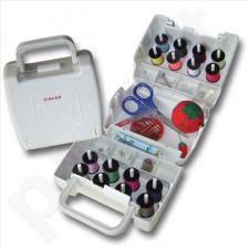 Singer SN 12 Sewing box