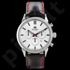 Vyriškas Gino Rossi laikrodis GR2569JR