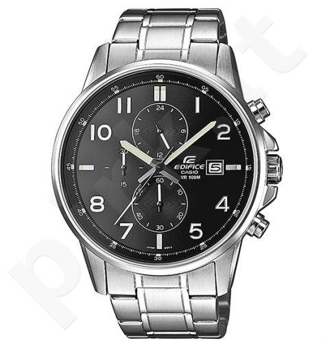 Vyriškas laikrodis Casio Edifice EFR-505D-1AVEF