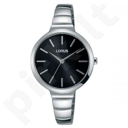 Moteriškas laikrodis LORUS RG215LX-9