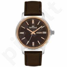 Vyriškas laikrodis BELMOND KING KNG469.132