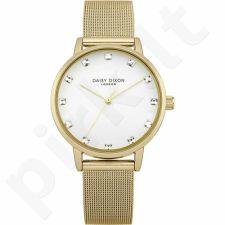 Moteriškas Daisy Dixon laikrodis DD018GM