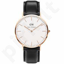 Vyriškas laikrodis Daniel Wellington DW00100007