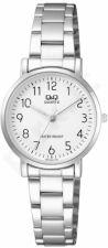 Laikrodis Q&Q  Q&Q CLASSIC Q979J204Y