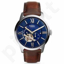 Laikrodis FOSSIL ME3110