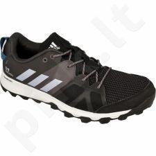 Sportiniai bateliai bėgimui Adidas   Kanadia 8 Trail M BB4416