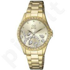 Moteriškas laikrodis Q&Q Q985J802Y