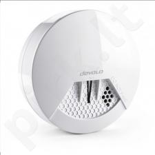 Dūmų detektorius Devolo Z-Wave