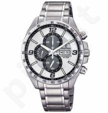 Vyriškas laikrodis Festina F6861/1