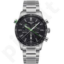 Vyriškas laikrodis Certina C024.618.11.051.02