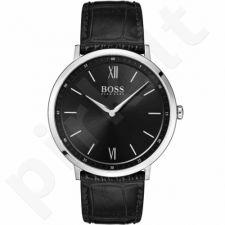 Vyriškas laikrodis HUGO BOSS 1513647