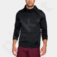 Bliuzonas  Under Armour Armour Fleece PO Hoodie M 1320743-001
