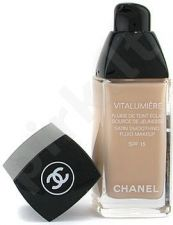 Chanel Vitalumiere Fluid Makeup No 20 Clair, 30ml, kosmetika moterims