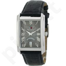 Laikrodis Tommy Hilfiger 1710126
