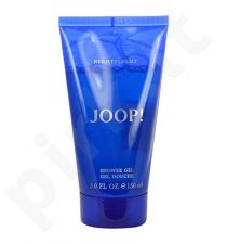 Joop Nightflight, dušo želė vyrams, 150ml