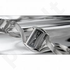 Moteriškas laikrodis BISSET Breil BSBD07SRBX03BX