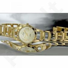 Moteriškas laikrodis RUBICON RNBC70GMGX03BX