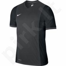 Marškinėliai futbolui Nike Park Derby Jersey 588413-060