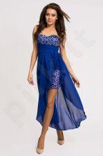 EVA&LOLA suknelė  9708-1