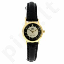 Moteriškas laikrodis Q&Q VK63-110
