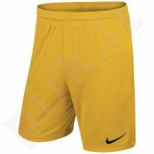 Šortai futbolininkams Nike Park II Junior 725988-739