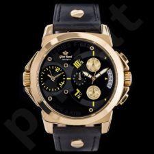 Vyriškas Gino Rossi laikrodis GR5240JA