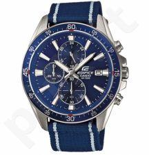 Vyriškas laikrodis Casio EFR-546C-2AVUEF