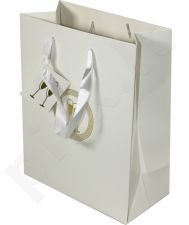 Dovanų maišelis Wedding Laces 103562