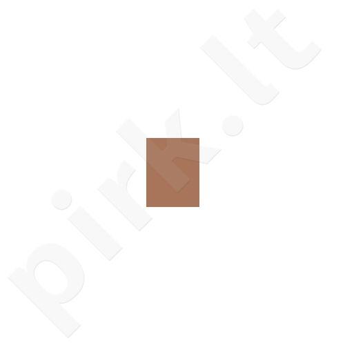 Astor Skin Match kompaktinė matinė pudra, kosmetika moterims, 7g, (300 Beige)