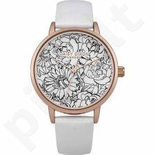 Moteriškas Daisy Dixon laikrodis DD019WRG