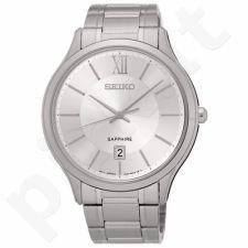 Laikrodis SEIKO SGEH51P1