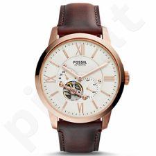 Laikrodis FOSSIL ME3105