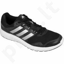 Sportiniai bateliai bėgimui Adidas   Duramo 7 M BA7384