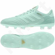 Futbolo bateliai Adidas  Copa 18.2 FG M DB2446