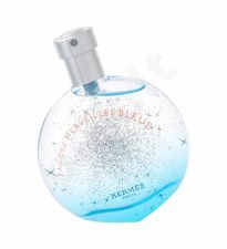 Hermes Eau des Merveilles Bleue, tualetinis vanduo moterims, 50ml