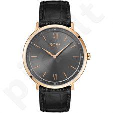 Vyriškas laikrodis HUGO BOSS 1513649