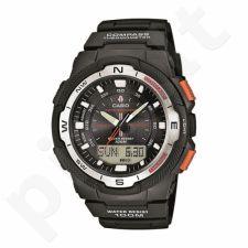 Sportinis Casio laikrodis SGW-500H-1BVER
