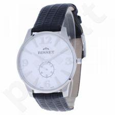 Vyriškas laikrodis BISSET Ten M6M BSCC84SMSX03BX
