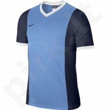 Marškinėliai futbolui Nike Park Derby Jersey 588413-412