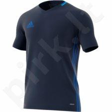Marškinėliai Adidas Condivo 16 Training Jersey S93535