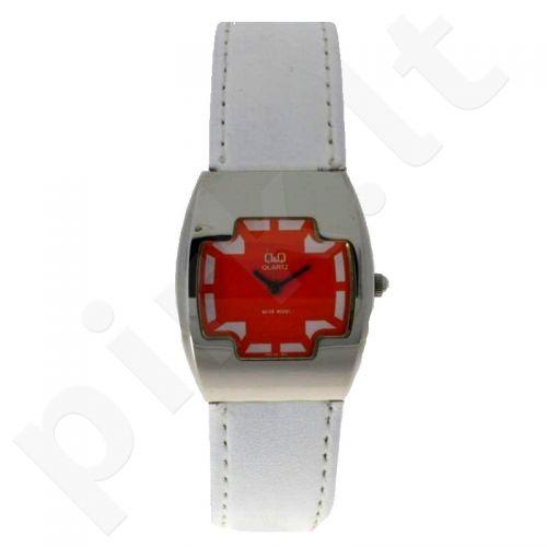 Moteriškas laikrodis Q&Q VK83-332