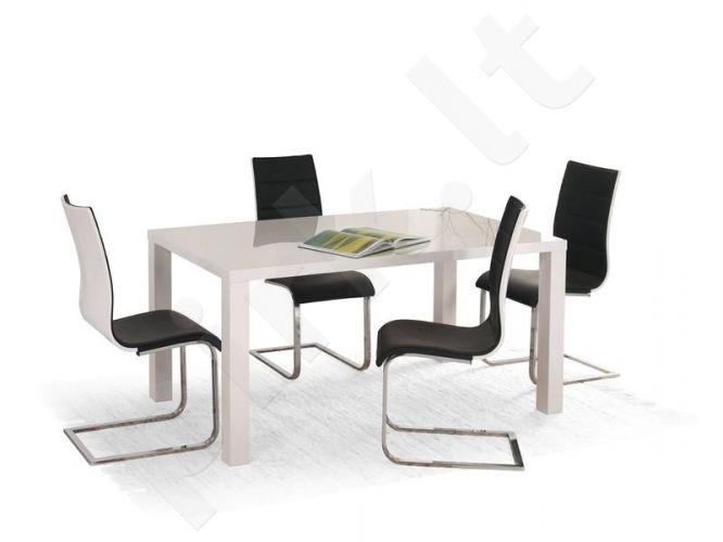 Išskleidžiamas stalas RONALD 120/240