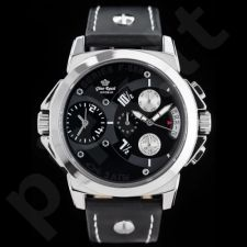 Vyriškas Gino Rossi laikrodis GR5240JJ