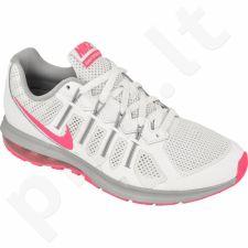 Sportiniai bateliai  bėgimui  Nike Air Max Dynasty W 816748-102